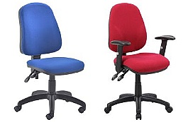 Operator Chairs For Less Than £50
