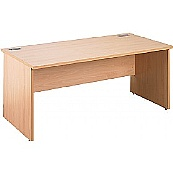 Eco Rectangular Desks