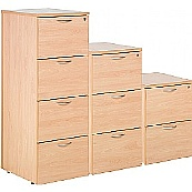 Eco Filing Cabinets