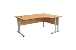 Contract Ergonomic Desks