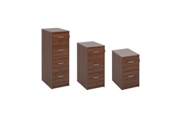 Houston Filing Cabinets