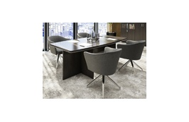Neron Meeting Tables
