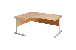 Elgin Ergonomic Desks