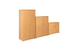Elgin Cupboards