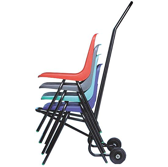 Chair Trolley - Office Chairs