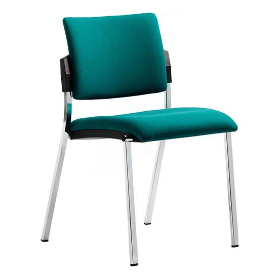 Viscount Stacking Chair - Meeting Room Chairs