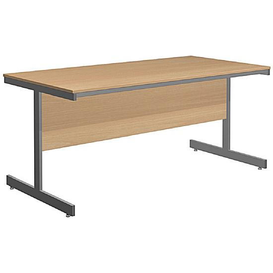 Next Day Pinnacle Cantilever Tables