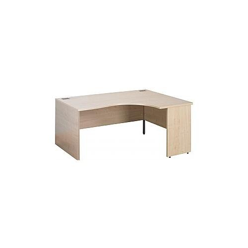 Eco Panel End Ergonomic Desks