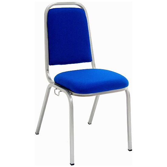 Oxford Banquet Chairs Linking