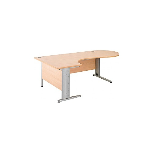 Arena Excecutive Ergonomic Conference Cantilever D