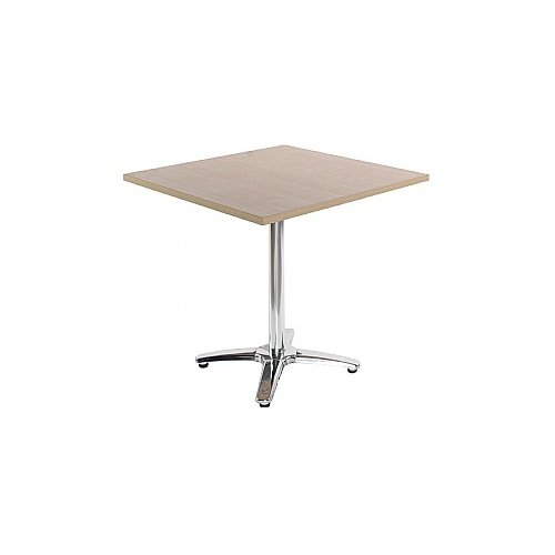 Next Day Active Low Square Table - Office Furniture