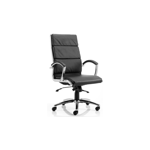 Ritz Executive Managers Chair - Office Chairs