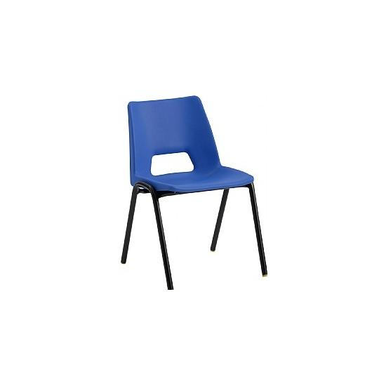 Contract Canteen Chair