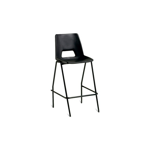 Contract Stacking Stools
