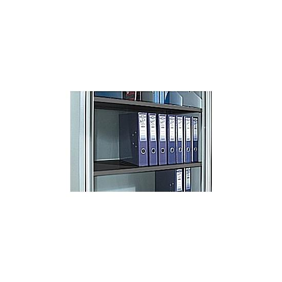 Silverline Kontrax & Executive Cupboards Extra She