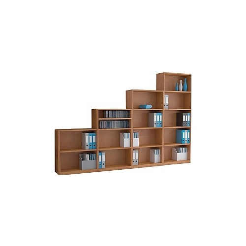 Next Day Arena Bookcases