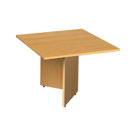 Elegance Extention Table