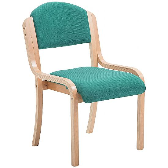 Devonshire Stacking Chairs
