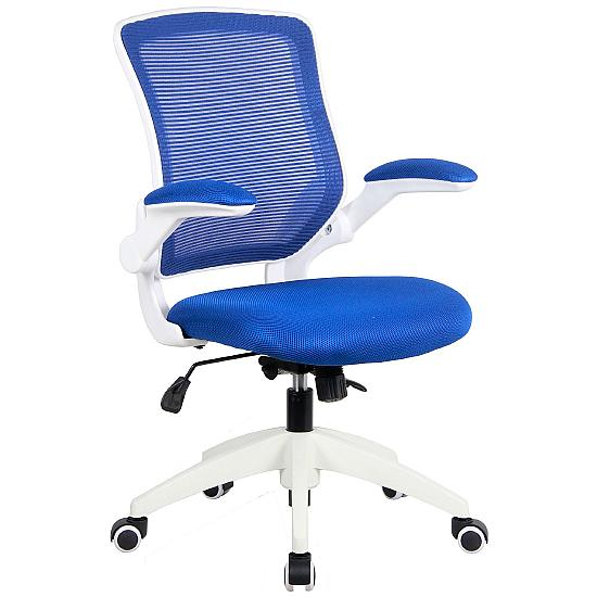 Orb Mesh Office Chair - Office Chairs