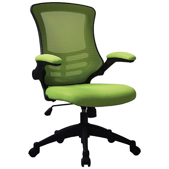 Airflow Mesh Manager Chair - Office Chairs