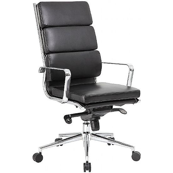 Palma Executive Managers Chair - Office Chairs