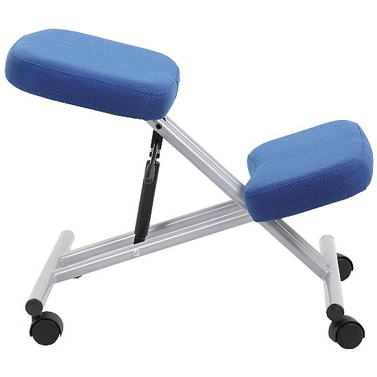 Ergonomic Gas Lift Kneeler Chair